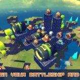 Скриншот CubeGun