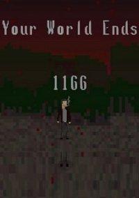 1166 – фото обложки игры