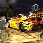 Скриншот AutoFans – Изображение 13