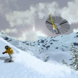 Скриншот Stoked Rider: Alaska Alien – Изображение 4