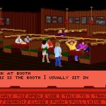 Скриншот The Dark Half – Изображение 1