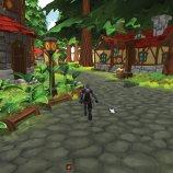 Скриншот The Legend of Kilgore