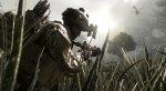 Xbox One: все известные игры на данный момент - Изображение 5