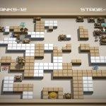 Скриншот Small Tanks – Изображение 2