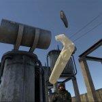 Скриншот Virtual Warfighter – Изображение 8