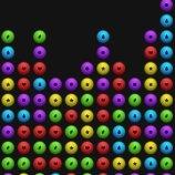 Скриншот Marbles – Изображение 4