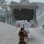Скриншот Ultima X: Odyssey – Изображение 117