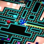 Скриншот Pac-man 256 – Изображение 4