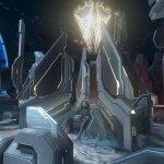 Скриншот Halo 4: Majestic Map Pack – Изображение 11