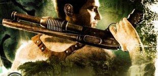 Uncharted 2: Among Thieves. Видео #2