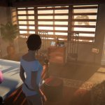 Скриншот Dreamfall Chapters - Book Five – Redux – Изображение 1