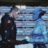 Скриншот Mass Effect 2: Lair of the Shadow Broker