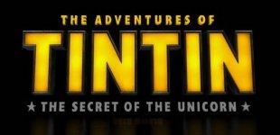 Приключения Тинтина: Тайна Единорога. Видео #3
