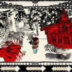 Скриншот Forest of Sleep – Изображение 5