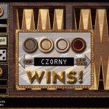 Скриншот Backgammon – Изображение 3