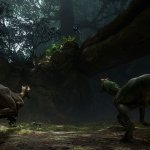 Скриншот Robinson: The Journey – Изображение 3