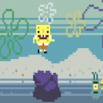 Скриншот SpongeBob SquigglePants – Изображение 9