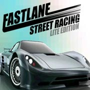 Fastlane Street Racing – фото обложки игры