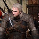 Скриншот The Witcher 3: Wild Hunt - Game of the Year Edition