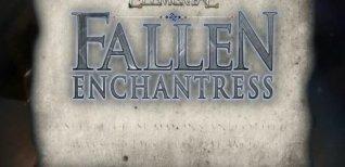 Elemental: Fallen Enchantress. Видео #2