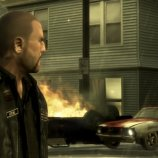 Скриншот GTA IV: The Lost and Damned