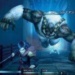 Скриншот Final Fantasy Type-0 – Изображение 12
