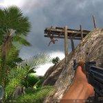 Скриншот Pirate Hunter – Изображение 22