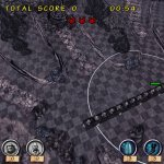 Скриншот Monster Trouble Dark Side – Изображение 18