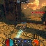 Скриншот Crasher