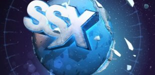 SSX. Видео #15