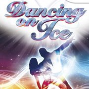 Обложка Dancing on Ice