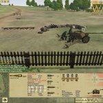Скриншот Theatre of War (2007) – Изображение 227