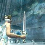 Скриншот EverQuest II: The Shadow Odyssey – Изображение 4