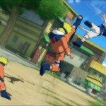 Скриншот Naruto Shippuden: Ultimate Ninja Storm Generations – Изображение 57