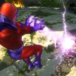 Скриншот Marvel Avengers: Battle – Изображение 2