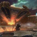 Скриншот Panzar: Forged by Chaos – Изображение 74