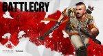 Виктор Антонов делает для Bethesda F2P-игру про империю казаков - Изображение 5