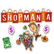 Обложка Shopmania