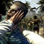 Скриншот Dead Island: Game of the Year Edition – Изображение 12