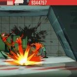 Скриншот CounterSpy
