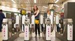 Влондонском метро случился котопокалипсис - Изображение 5