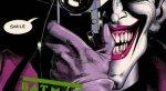 Лучшие комиксы о Бэтмене. - Изображение 5