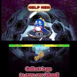 Скриншот Bust-a-Move Universe