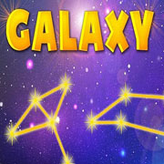 Обложка Галактика