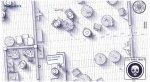 Лучшие проекты c GamesJamKanobu 2015 по мнению «Канобу» - Изображение 12