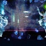 Скриншот Shin Megami Tensei 4 – Изображение 19