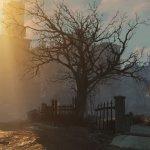 Скриншот Fallout 4 – Изображение 14