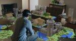 Первые впечатления от голографического компьютера HoloLens - Изображение 4