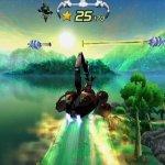 Скриншот Excitebots: Trick Racing – Изображение 10