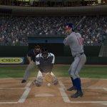 Скриншот MLB 06: The Show – Изображение 3